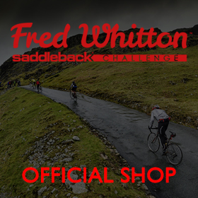 Fred Whitton Saddleback Challenge