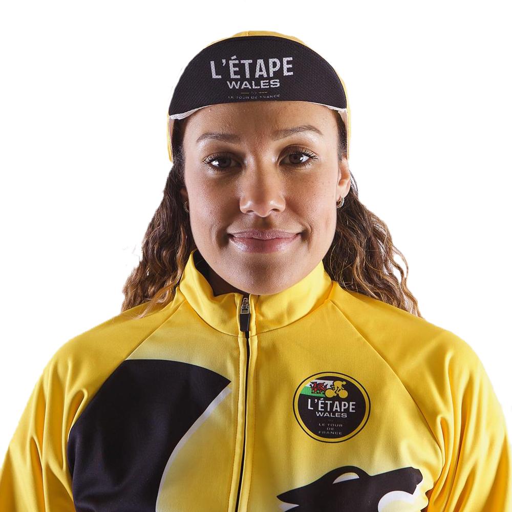 1aa8529d879 Dragon Ride L Etape Wales by le Tour de France - Cap