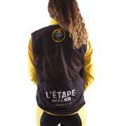 womans black jacket copy