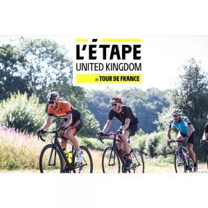 L'Etape UK